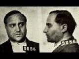 Mugshots Of American Criminals From The 1900's And 1910's: Part 14