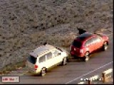 MAD DRIVERS Worldwide Series : 117 Videos Of Car Crashes And Close Calls HD Compilation
