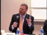 Mark Steyn's Funny Critique Of Multiculturalism