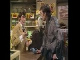 Monty Python-The Parrot Sketch