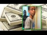 Muslim Clock Boy Ahmed Mohamed Screws America