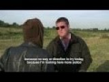 MEP Fact Finding In Calais