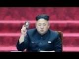 Money And Power In North Korea: Hidden Economy - Documentary