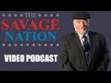 Michael Savage The Savage Nation Tuesday June 7th 2016