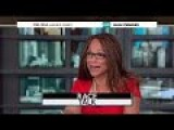 Melissa Harris-Perry Says That Transracial Is A Real Thing