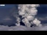 Mount Ontake Volcano Erupts In Japan NEW FULL VIDEO