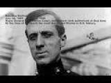 Major General Smedley Butler's Book War Is A Racket 1935