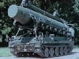 MGM-31 Pershing Guided Missile System - 1965 US Army Training Film