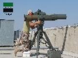 Maarrat Al-Nu'man : A Summary Of Recent Events HD