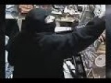 Multiple Commercial Burglaries In Philadelphia
