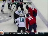 Mike Brown Vs Aaron Volpatti Fight