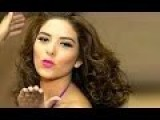 Miss Honduras Maria Jose Alvarado, 19, Found Dead Days After Going Missing In Santa Barbara