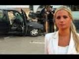 Murder-Truck-Trick - American Journalist Murdered By Western Ally For Exposing ISIS Ties ?