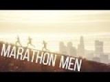 Marathon Men GTA V