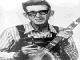 Man Accused Of Killing Opry Legend And Wife Granted Parole