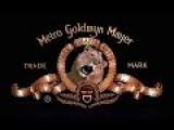 Metro-Goldwyn-Mayer Logo History