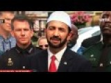 Muslim Leader In Orlando Says We Have To Do Something To Stop These Mass Shootings
