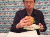 McDonald's Quarter Pounder BLT Review - Limited Time Only!