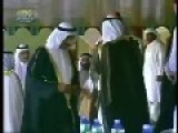 Most Shameful Video Ever . DUBAI AND U.A.E WEALTHY PRINCES EXPOSED SHOCKING