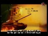Made In The USSR: The T-54 T-55 Main Battle Tank English Subs