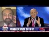 Michael Coren & Robert Spencer - Thirteen Years After 9 11
