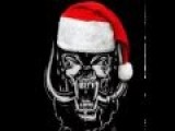 Merry Christmas Live Leakers And Staff