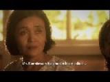 More Than Dreams - Dini Indonesia An Indonesian Muslim Encounters Jesus