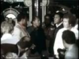 Muhammad Ali Street Fight With Sonny Liston | Pulls Gun