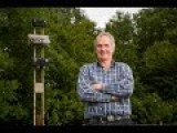 Man Sets Up His Own 4G Antennae, In Order To Get Broadband To His Remote Farm