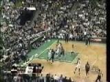 Michael Jordan - Best Ball Fake Ever