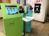 McDonald's Testing Out New Automated Cashiers In Response To Wage Outrage