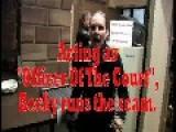 Michele Esh Rebecca Cheuvront--Criminal Fraud!