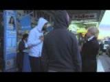 Muslims In Australia Talk About Lee Rigby Murdered Soldier