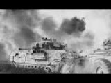 Multiplayer-Close Combat Gateway To Caen-Battle Against The HItler Youth