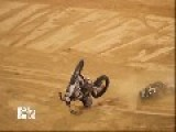 MOTO X FREESTYLE AND SNOWMOBILE CRASHES COMPILATION ON X GAMES And Red Bull X Fighters
