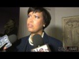 Muriel Bowser On Schools, Her Campaign, And Marijuana