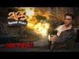 Max Payne - Gameplay