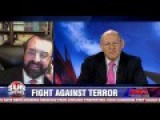 Michael Coren & Robert Spencer - Jihad Watch - Jan 22, 2015