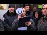 Motorola In Kharkov 16.03.2014