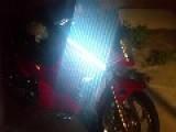 My Gay Bike