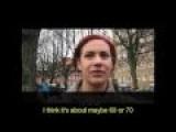 Muslims In Europe - Documentary By Zvi Yehezkeli And David Deryi Allah Islam