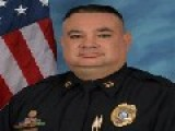 Miramar Cop Charged With Lewd Conduct