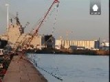 Mistral: Deal Or No Deal Between France And Russia?