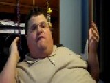 Norm Gets Mad At All The Haters On YouTube, Biggest Freakout Ever Rant