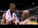 NBA Uncensored #2