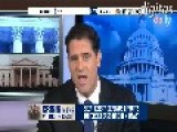 News Blooper! Keep It Right Here On Morning Jew
