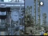 Nuclear Talks With Iran Jammed Repeatedly Over The Years