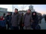North Koreans Feel Calm About Hydrogen Bomb Test