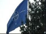 NATO Exercising Restraint Over Syria