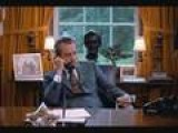 Nixon Learns Of Pentagon Papers Leak Of The Lies Of Vietnam War From Haig